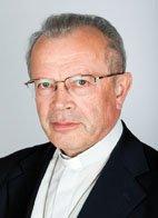 Mgr Hippolyte Simon