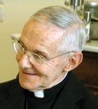 S. Ém. le cardinal Jean-Louis Tauran