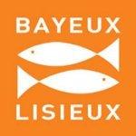 Bayeux-Lisieux