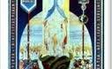 Légion de Marie