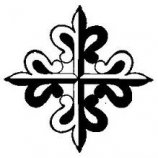 Milice de Jésus Christ (Militia Christi)
