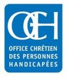Office chrétien des personnes handicapées
