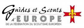 Guides et Scouts d'Europe