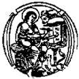 Centre catholique des médecins français