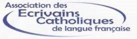 Association des écrivains catholiques