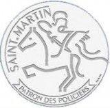 Police et Humanisme - Communauté chrétienne des policiers de France