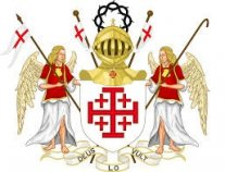 Ordre équestre du Saint-Sépulcre de Jérusalem