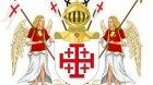 Ordre du Saint Sépulcre de Jérusalem