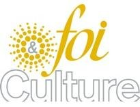 Observatoire Foi et Culture