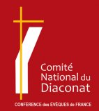 Comité national du diaconat