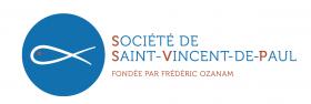 Société de Saint-Vincent-de-Paul