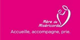 Mère de miséricorde France