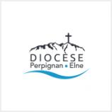 Perpignan-Elne