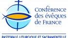 Service national de la pastorale liturgique et sacramentelle