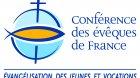 Service national pour l'évangélisation des jeunes et pour les vocations