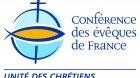 Service national pour l'unité des chrétiens