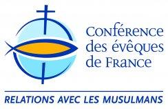 Service national pour les relations avec les musulmans