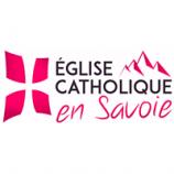 Chambéry, Maurienne et Tarentaise