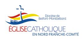 Belfort-Montbéliard