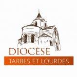 Tarbes et Lourdes