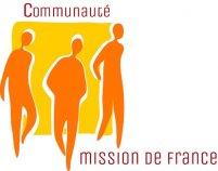 Prélature de la Mission de France
