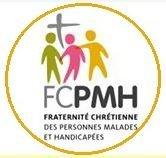 Union fédérale Fraternité chrétienne des personnes malades et handicapées