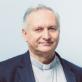 Mgr Jean-Yves Nahmias