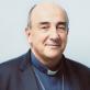 Mgr Joseph de Metz-Noblat