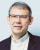 Mgr Dominique Blanchet