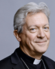 Mgr Jacques Benoit-Gonnin