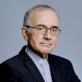 Mgr Jean-Pierre Batut