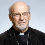 Mgr François Jacolin, m.d.p.