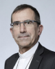 Mgr Michel Pansard