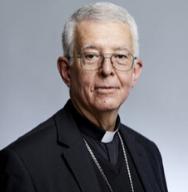 Mgr Guy de Kerimel