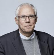 Mgr Antoine Hérouard