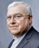 Mgr Jean-Christophe Lagleize