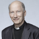 Mgr Pierre d' Ornellas