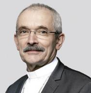 Mgr François Fonlupt
