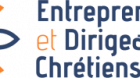 Les Entrepreneurs et dirigeants chrétiens