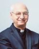 Mgr Laurent Le Boulc'h