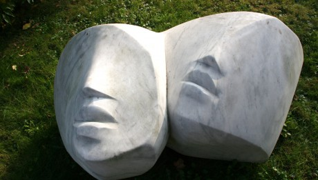 Epiclesi (invocazione), Bruno Martinazzi