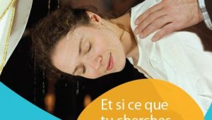 affiche_catéchuménat_baptême_2011