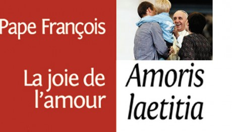 amoris_laeticia