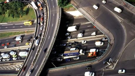 autoroute_echangeur_paris