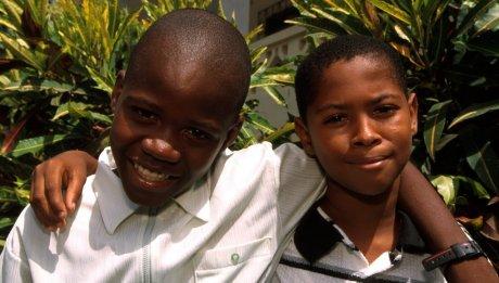 enfants_haiti