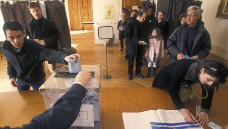 bureau_vote_urne