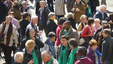 délégation_saint-étienne_lourdes