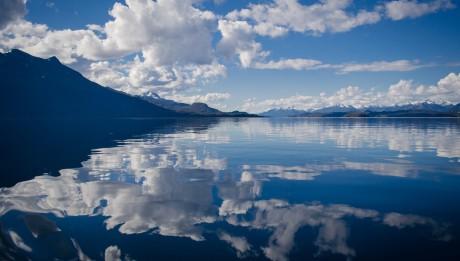 lake-430508