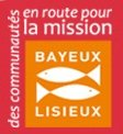 logo_cap_2012_mission