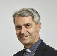 Mgr Denis Jachiet